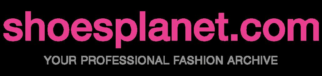 Shoesplanet.com